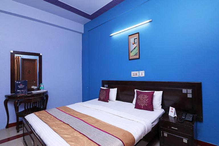 OYO 6590 Hotel Amaraa, Gurgaon