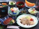 Hotel Bell Kaneyama, Fujiyoshida