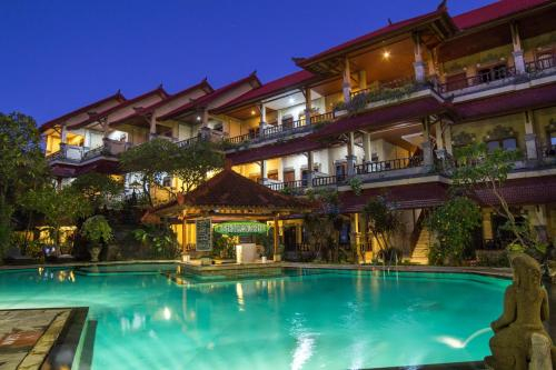 Bali Sandy Resort, Badung