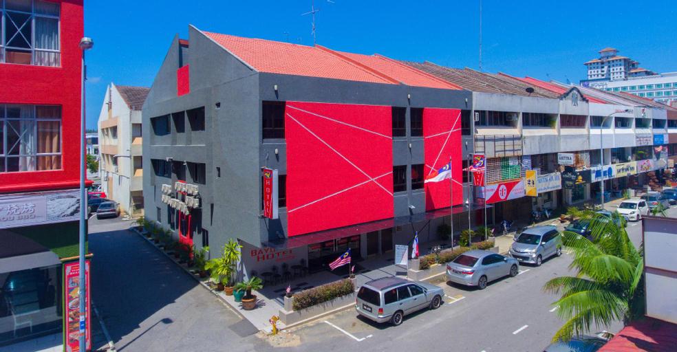 Bayu View Hotel Melaka, Kota Melaka