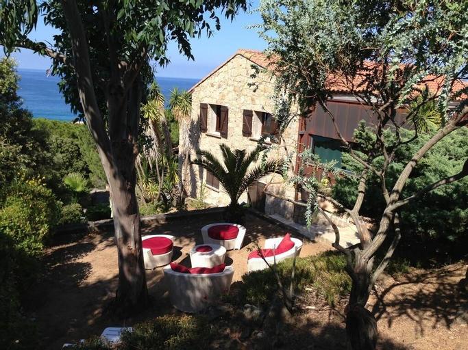 Onyx Valinco, Corse-du-Sud