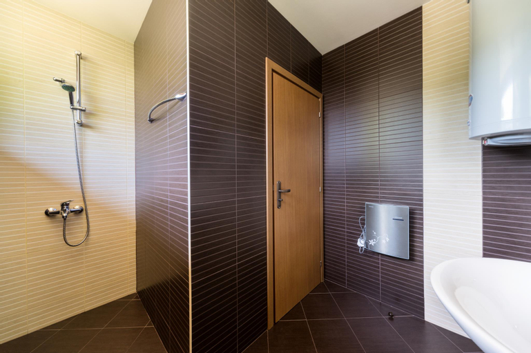 Vitora Guesthouse, Teteven