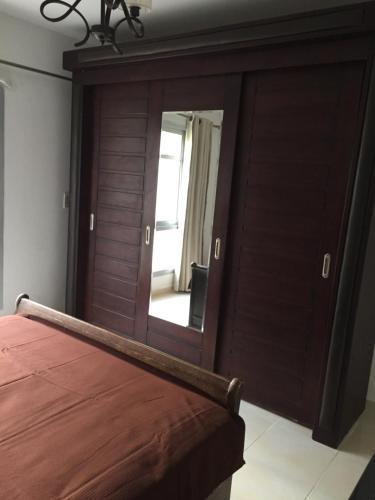 Furnished Apartments at Madinaty, New Cairo 2