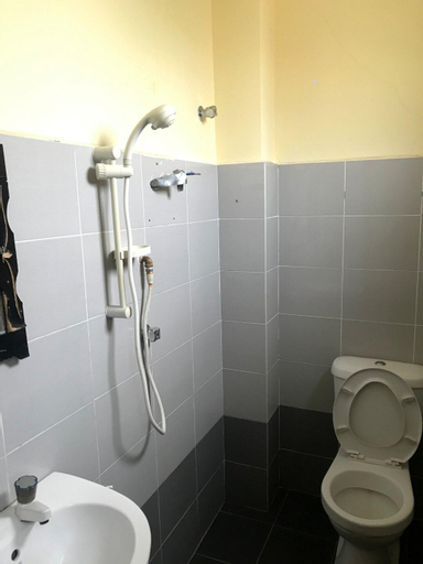 Private Room  03 I Lukut, Port Dickson, Port Dickson