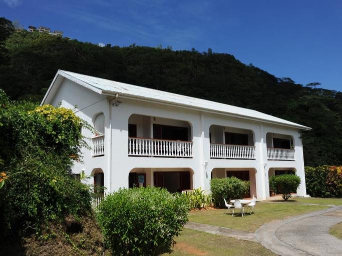 La Residence Villas & Studios,