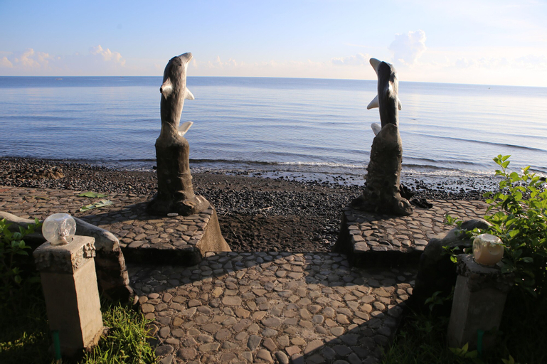 Felicianas Resort, Buleleng