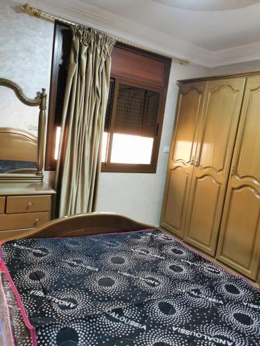 Al hoceima appartements, Al Hoceïma