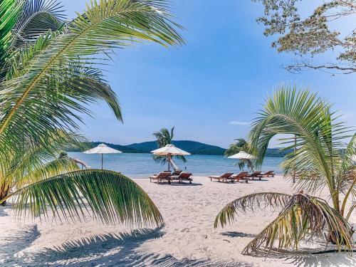 Ariya Resort, Botum Sakor