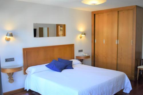 Hotel El Sella, Asturias