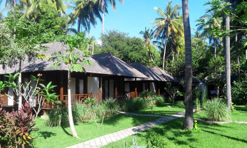 Bali au Naturel - Adults Only, Buleleng