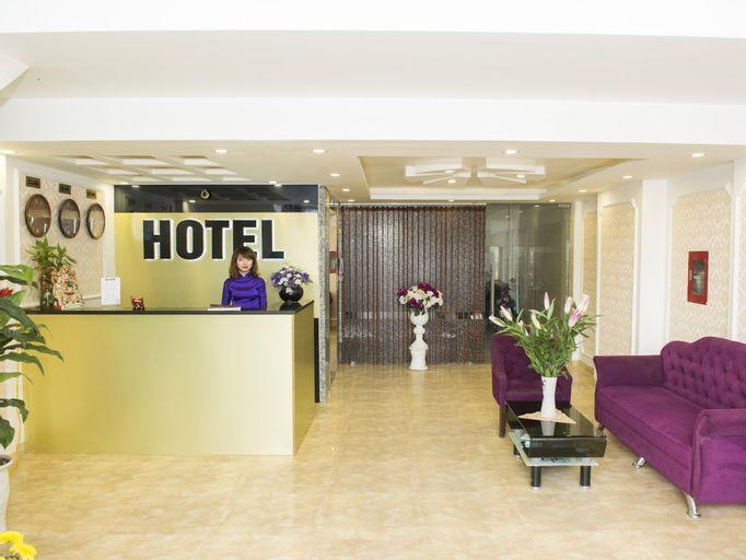 Elly Hotel, Từ Liêm