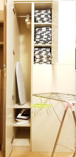 [Monthly]Safe,Clean,Best  Location & Cozy house, Yeongdeungpo