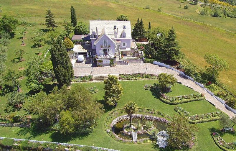 B&B La casa di Mimma, Avellino