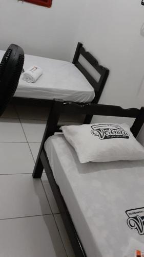 Residencial Veronica, Fortaleza