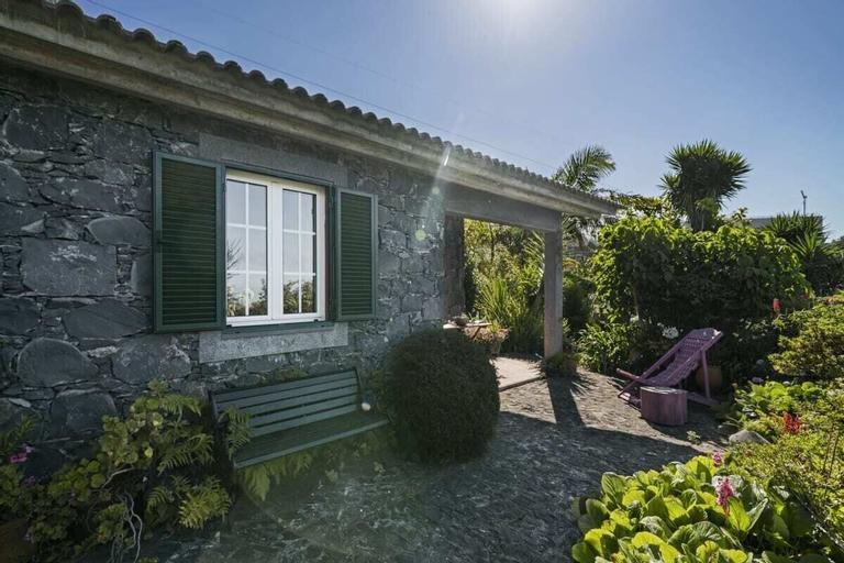 Quinta Devónia I - Cedro by An Island Apart, Funchal