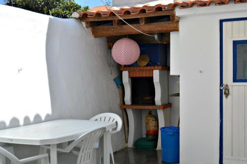 Casa Ericeira, Mafra