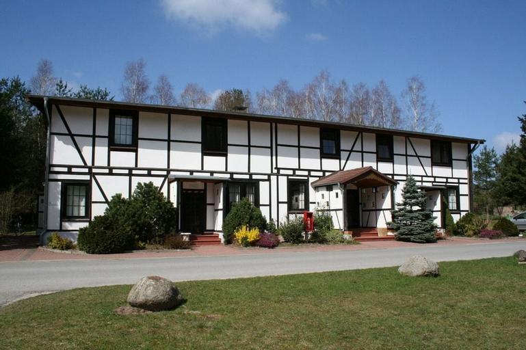 Ferienpark Heidesee GmbH, Celle