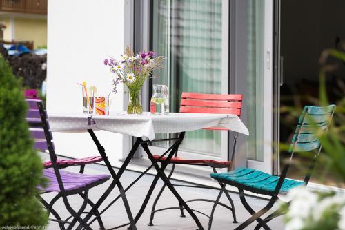 Apartment Brigitte, Gmunden