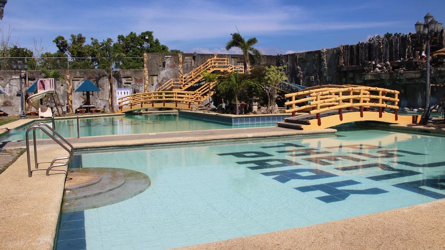 Puerto de San Juan Hotel Resort, San Juan