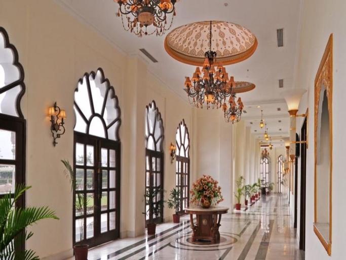 Hotel Noormahal, Karnal