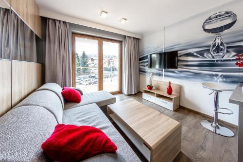 Apartament Eva, Jelenia Góra