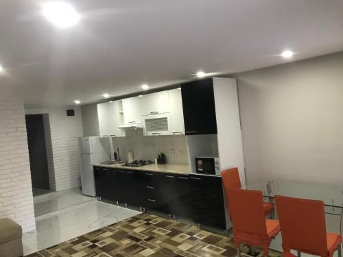 Apartament 1 camera,