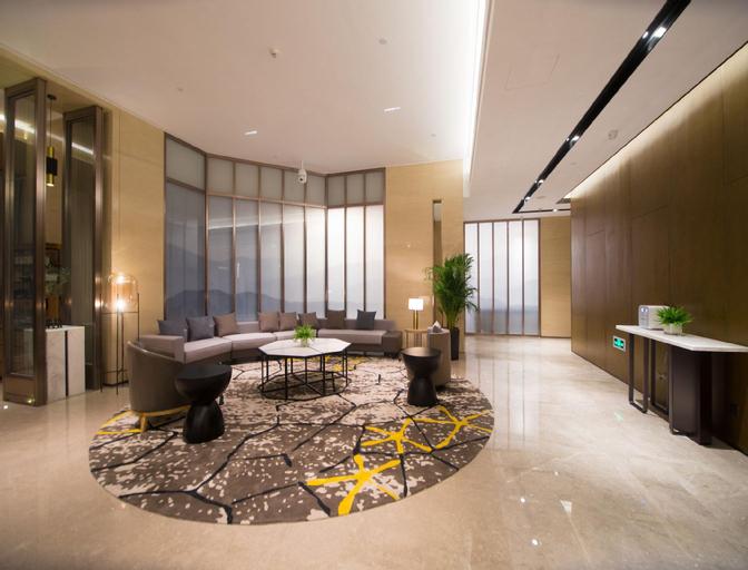 Xiamen Zenith Hotel (Pet-friendly), Xiamen