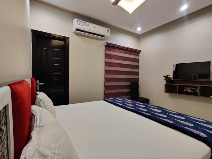 Best Place to Stay , Shahid Bhagat Singh Nagar