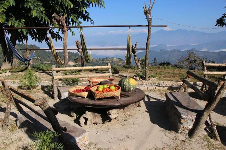 Bairav Village Farm, Lumbini