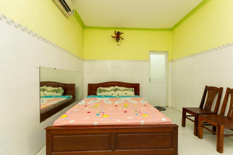 SPOT ON 936 Kim Hang Phat Hostel, Quận 12