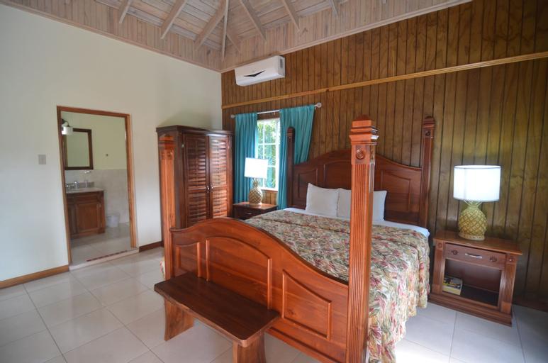 Bay View Eco Resort & Spa,