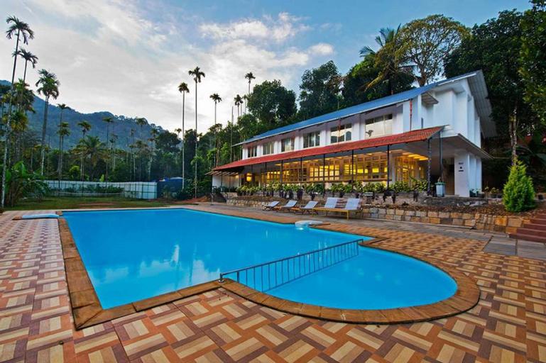 Vythiri Holiday Resort, Wayanad