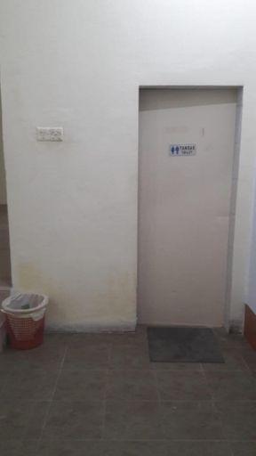jakson homestay batam - Deluxe + Sofa L, Batam