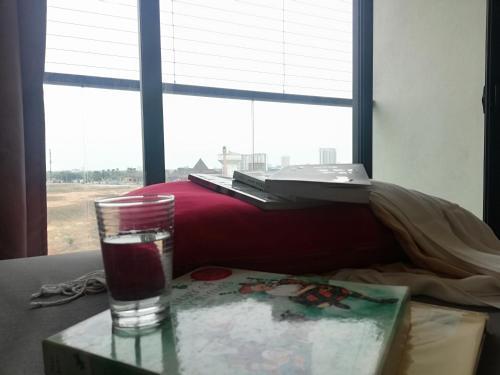 The Raffles Suites, Johor Bahru