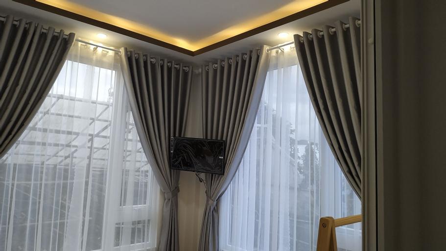 Dalat Horizon Hotel, Đà Lạt