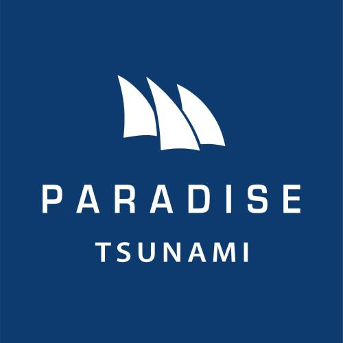 Posada Tsunami, Dependencias Federales