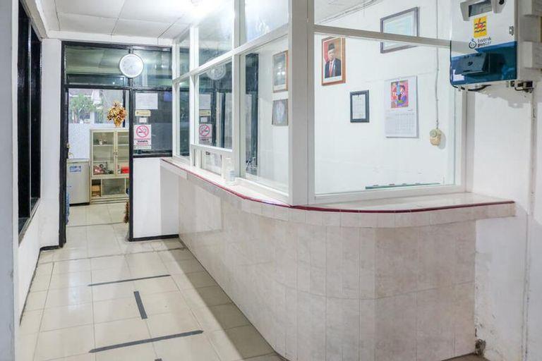 Pondok Indah Hotel Palu, Palu