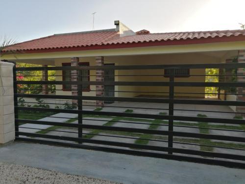 Beautiful Villa in Barahona! Villa Las Rosas, Cabral