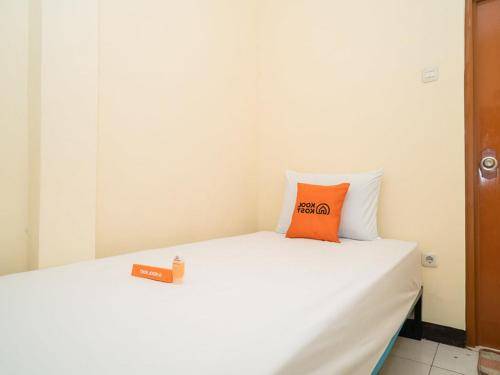 KoolKost @ Rancaekek Bandung (Minimum Stay 6 Nights ), Bandung