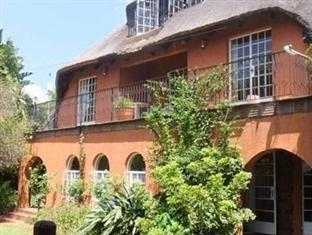 TreeTops & Treats Guest House, City of Tshwane