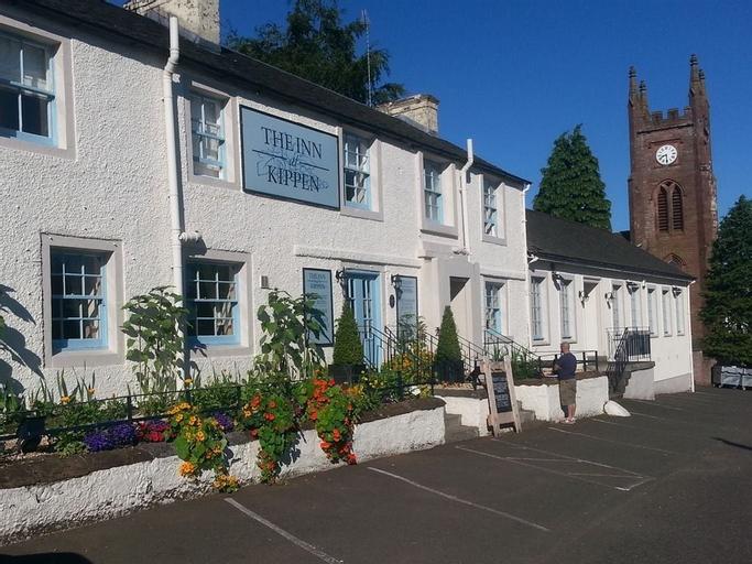 The Inn at Kippen, Stirling