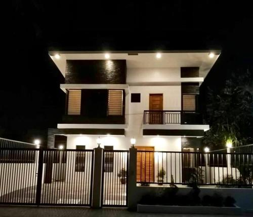 Ysobel's Vacation Home Tagaytay, Tagaytay City