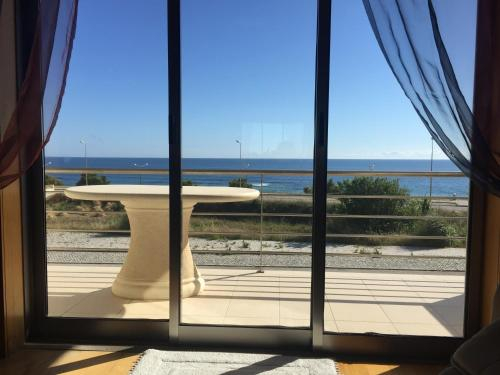 Blanche Apartment Sea View, Figueira da Foz
