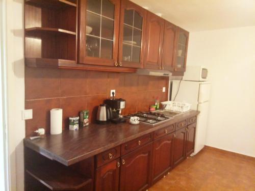 Apartment with 2 bedrooms in Ermidas do Sado with WiFi 40 km from the beach, Santiago do Cacém