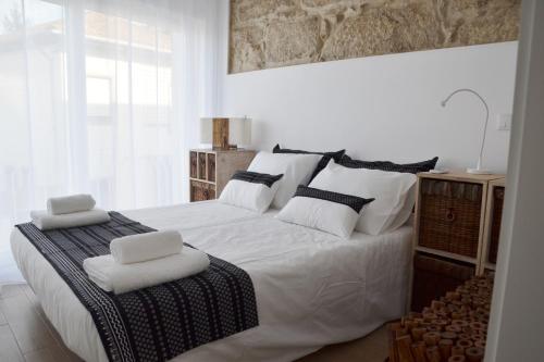 Blue Apartments - Amazing, Vila Nova de Gaia
