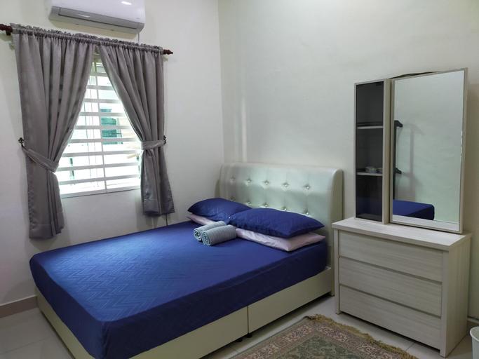Adelia Homestay, Kuala Lumpur