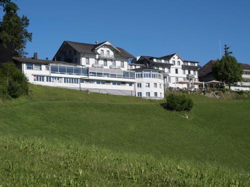 Hotel Moosegg, Signau