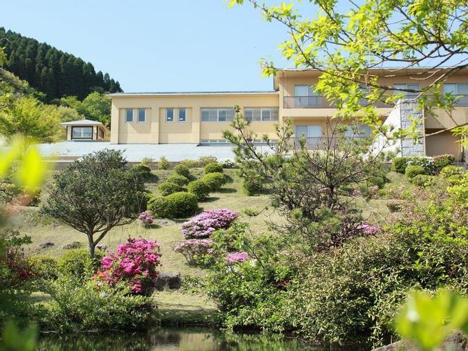 Kuju Kogenso Hotel, Taketa