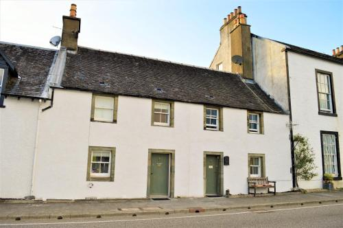 Newton Cottage North, Argyll and Bute