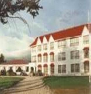 Hotel HD Natales, Última Esperanza